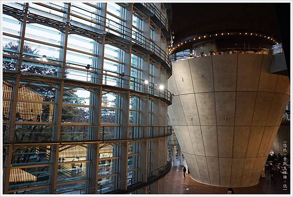 國立新美術館-66.JPG