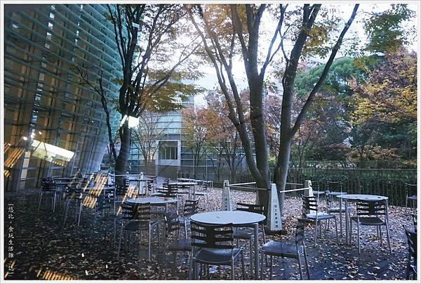 國立新美術館-69.JPG
