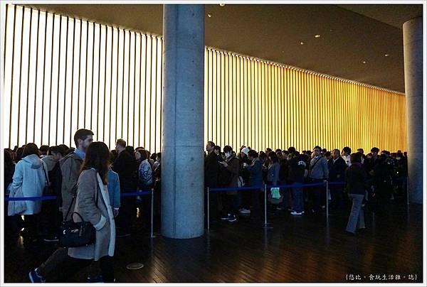 國立新美術館-72.JPG