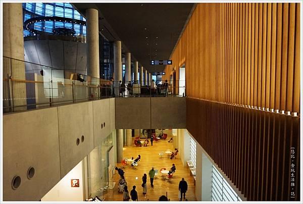 國立新美術館-77.JPG