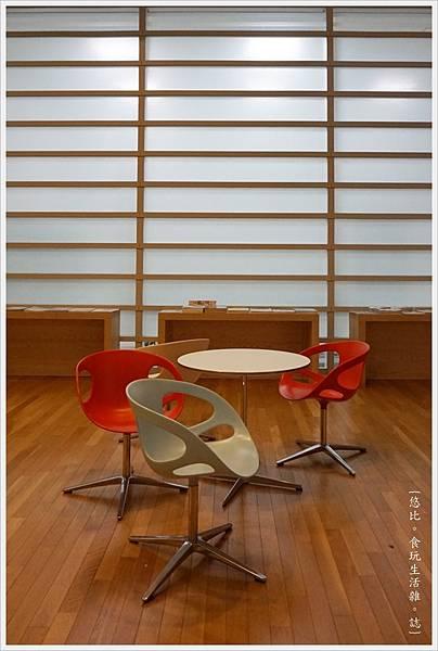 國立新美術館-79.JPG