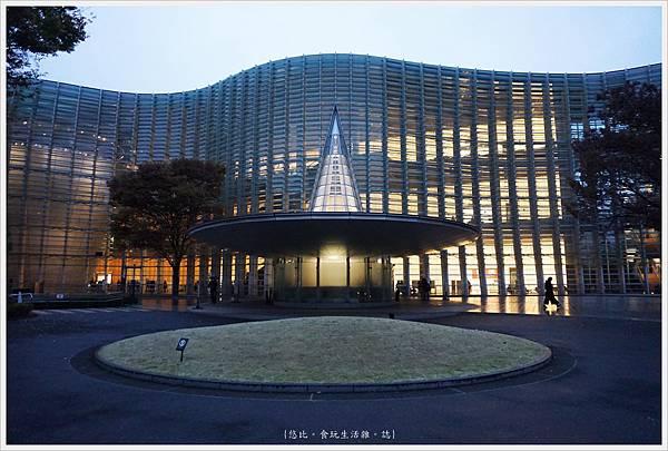 國立新美術館-81.JPG