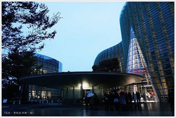 國立新美術館-84.JPG