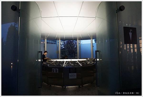 國立新美術館-86.JPG