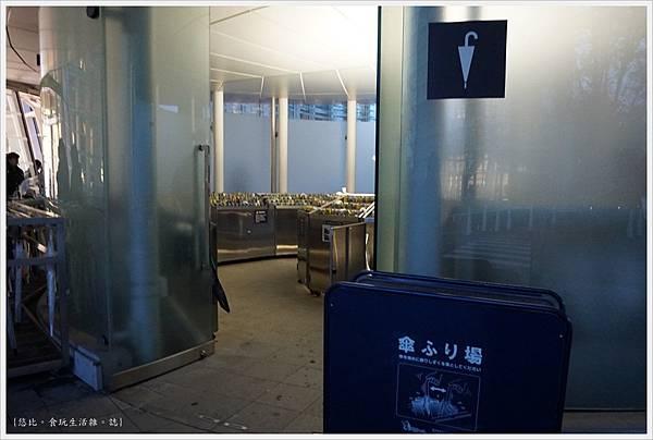 國立新美術館-88.JPG