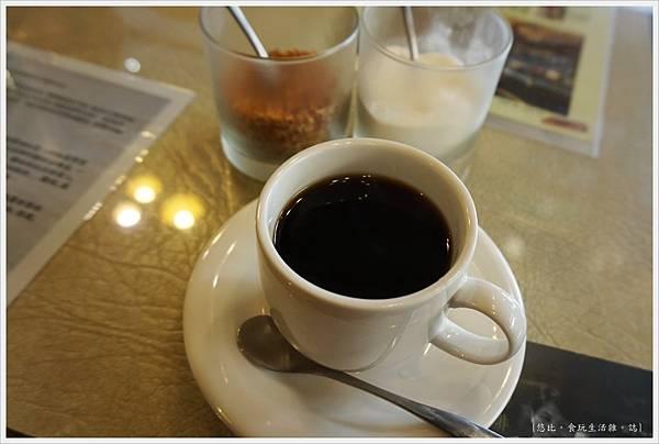 華泰咖啡-1.JPG