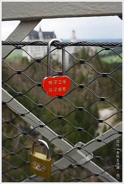 新天鵝堡-18-瑪莉安橋.JPG