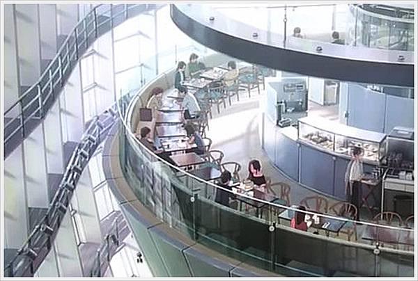 國立新美術館-92.jpg