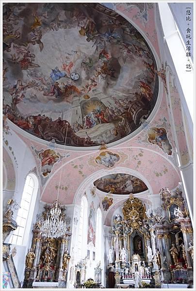 上阿瑪高-49-聖彼得和聖保羅教堂.JPG
