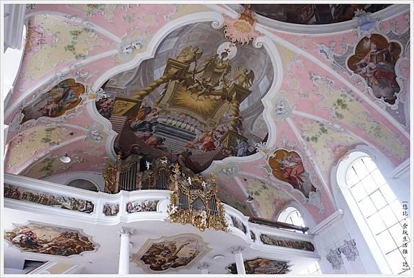 上阿瑪高-52-聖彼得和聖保羅教堂.JPG