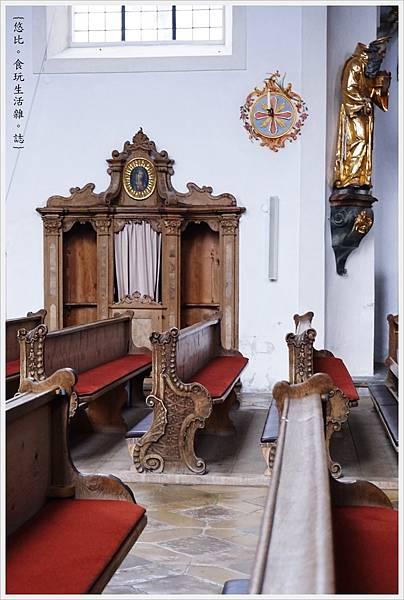 上阿瑪高-51-聖彼得和聖保羅教堂.JPG