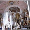 上阿瑪高-54-聖彼得和聖保羅教堂.JPG
