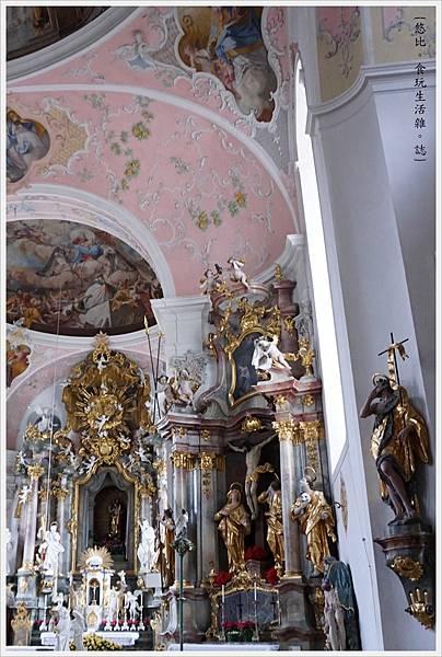 上阿瑪高-53-聖彼得和聖保羅教堂.JPG