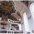 上阿瑪高-56-聖彼得和聖保羅教堂.JPG
