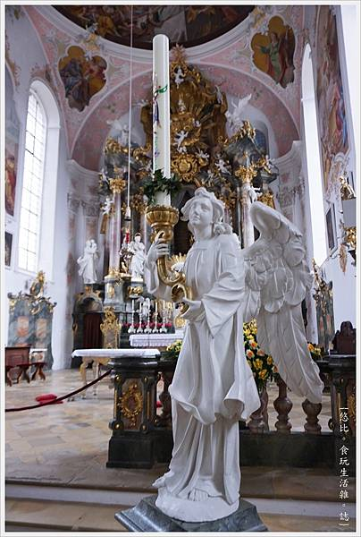 上阿瑪高-55-聖彼得和聖保羅教堂.JPG