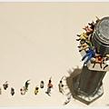田中達也微型展-46.jpg