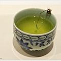 田中達也微型展-47.jpg