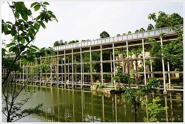 精華町-9-京阪奈紀念公園水景園.JPG