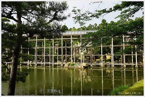 精華町-10-京阪奈紀念公園水景園.JPG