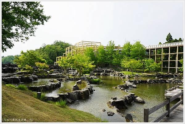 精華町-12-京阪奈紀念公園水景園.JPG