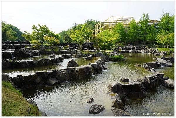 精華町-13-京阪奈紀念公園水景園.JPG