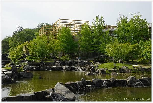 精華町-14-京阪奈紀念公園水景園.JPG