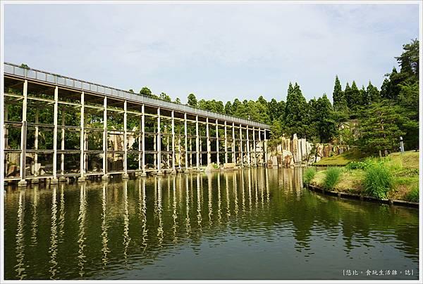 精華町-15-京阪奈紀念公園水景園.JPG