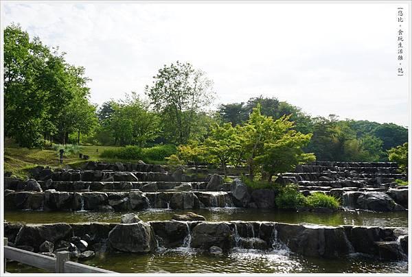 精華町-16-京阪奈紀念公園水景園.JPG