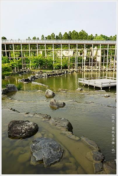精華町-18-京阪奈紀念公園水景園.JPG