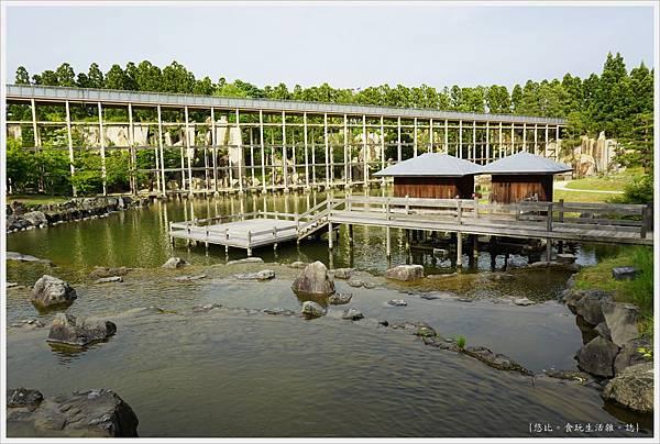 精華町-19-京阪奈紀念公園水景園.JPG