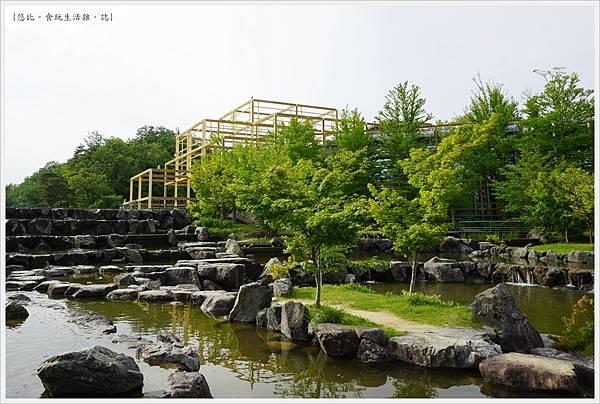精華町-22-京阪奈紀念公園水景園.JPG