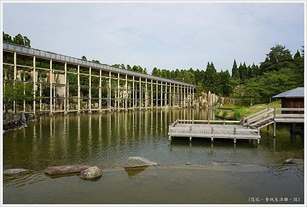 精華町-23-京阪奈紀念公園水景園.JPG
