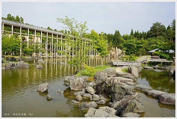 精華町-24-京阪奈紀念公園水景園.JPG