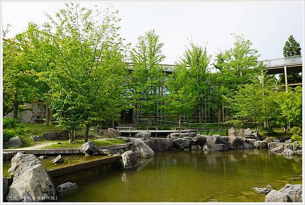 精華町-25-京阪奈紀念公園水景園.JPG