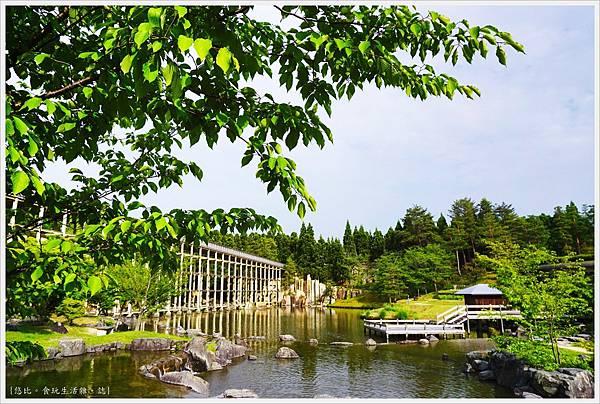 精華町-26-京阪奈紀念公園水景園.JPG