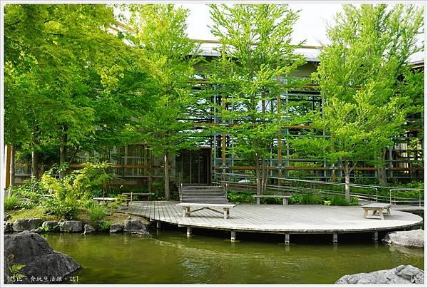 精華町-27-京阪奈紀念公園水景園.JPG