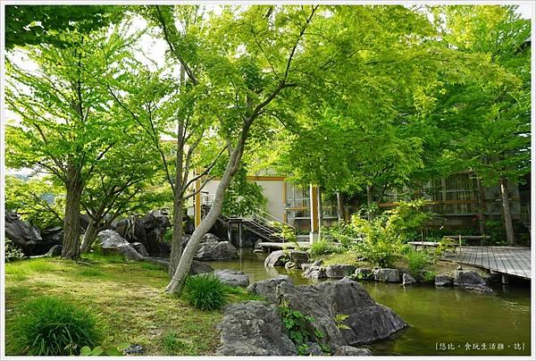 精華町-28-京阪奈紀念公園水景園.JPG