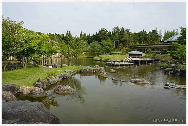 精華町-29-京阪奈紀念公園水景園.JPG