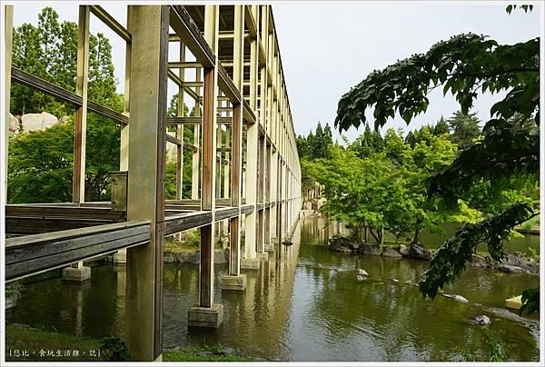 精華町-32-京阪奈紀念公園水景園.JPG
