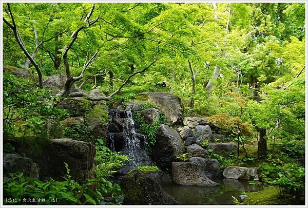 精華町-35-京阪奈紀念公園水景園.JPG