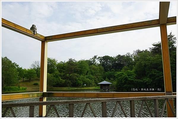 精華町-39-京阪奈紀念公園水景園.JPG