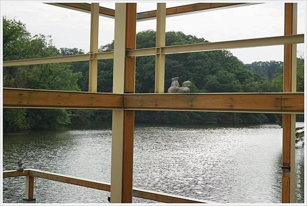 精華町-41-京阪奈紀念公園水景園.JPG