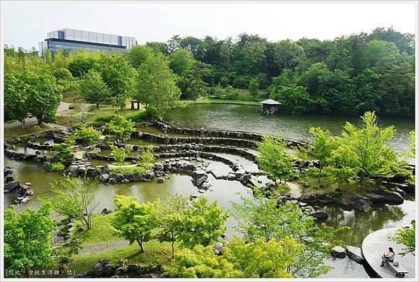 精華町-49-京阪奈紀念公園水景園.JPG