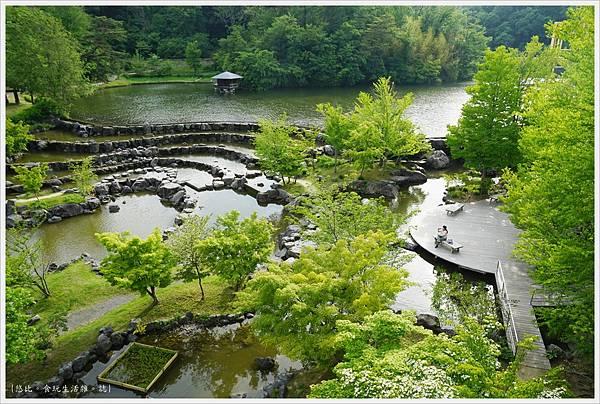 精華町-50-京阪奈紀念公園水景園.JPG