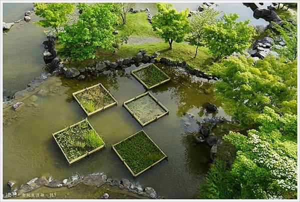 精華町-51-京阪奈紀念公園水景園.JPG