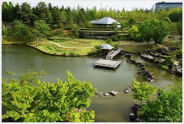 精華町-52-京阪奈紀念公園水景園.JPG