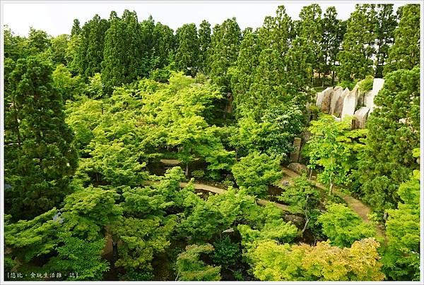 精華町-54-京阪奈紀念公園水景園.JPG