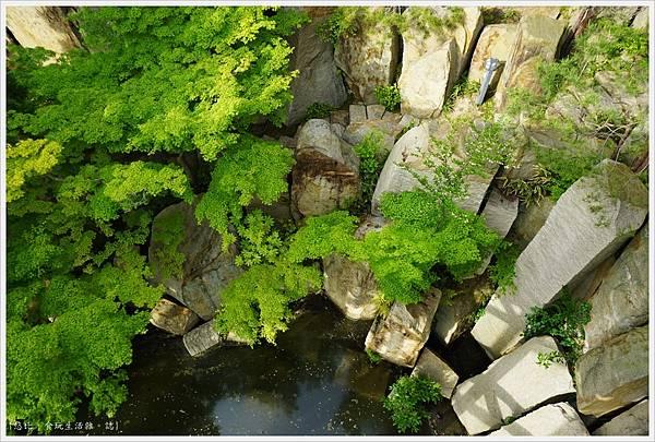 精華町-55-京阪奈紀念公園水景園.JPG