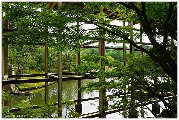精華町-57-京阪奈紀念公園水景園.JPG