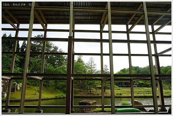 精華町-59-京阪奈紀念公園水景園.JPG